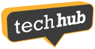 techhub_3d_logo_png